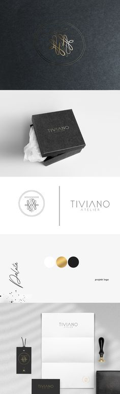 Branding Design, Logo Design, Corporate Design, Identity Branding, Brand Design