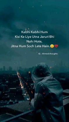 Best Friend Song Lyrics, Best Friend Songs, Best Lyrics Quotes, Love Song Quotes, Heart Quotes, Hindi Quotes, True Quotes, Love Songs Lyrics, Cute Song Lyrics