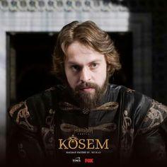 Sultan Murad, Kosem Sultan, Murad Iv, Ottoman Empire, Nalu, Jon Snow, Tv Series, Actors, Twitter