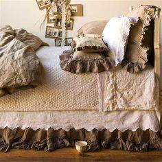 Google Image Result for http://www.peaceloveanddecorating.com/images/luxury-bedding/belle-notte-dust-ruffles/bella-notte-dustruffles.jpg