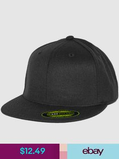 custom flexfit caps.ZYCAPS is a chinese caps manufacturer since 1992  f3f5cedd7a2