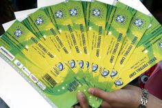 Fifa World Cup 2014 Brazil, get full info about Tickets, Fifa World Cup 2014 Sale, Fifa World Cup 2014 Tickets Discount, Fifa World Cup 2014 Match tickets
