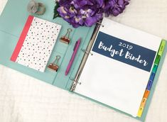 Looking for a free printable budget planner? Here are 40 budget printables that'll help you take total control of your finances. Monthly Budget Printable, Monthly Budget Planner, Budget Binder, Monthly Expenses, Weekly Budget, Budget Envelopes, Envelope Budget, Best Money Saving Tips, Saving Money