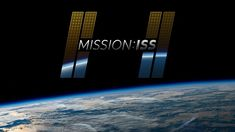 Rift in Space: Mission:ISS Launches Today (xpost /r/oculus)