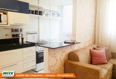 decoracao-cozinha-americana (8)