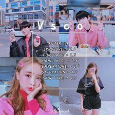 #vsco #mood #love #aesthetic #girl #boy #aestheticgirl #aestheticboy #ullzang #asianboy #followme #sky #asiangirl Vsco Cam Filters, Vsco Filter, Free Filters, Vsco Edit, Insta Photo Ideas, Modern Times, Aesthetic Girl, Photo Editing, Photoshoot