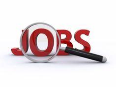 Jobs in Tonbridge Area