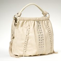one of my fav bags