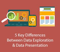 13 Business Intelligence & Analytics Examples Illustrating the Value of BI Performance Dashboard, Business Performance, Dashboard Design Template, Business Intelligence Dashboard, Project Management Dashboard, What Is A Project, Marketing Dashboard, Sales Report Template, Data Analysis Tools