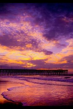 Myrtle Beach!....October Sky ......and on the 8th day God made Clemson University!