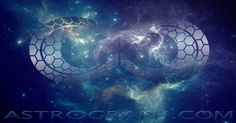 The New Moon of Saturday, July 26th, takes us on a very special ride. Read the article here: http://www.astrograph.com/horoscopes/configurations/2014/July/26 Remember to pin this to your own astrology board for your followers!