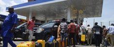 #Nigeria Is OPEC's Only Member To Import #Gasoline https://oilprice.com/Latest-Energy-News/World-News/Nigeria-Is-OPECs-Only-Member-To-Import-Gasoline.html?utm_content=buffer9da7f&utm_medium=social&utm_source=pinterest.com&utm_campaign=buffer  #energy #OPEC #Africa #WestAfrica #oil #gas #oilandgas #subsea #alxcltd #evenort #Sheffield