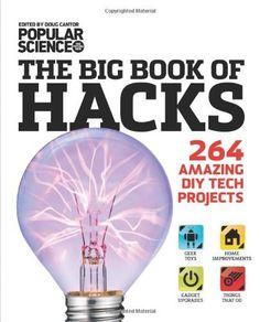 The Big Book of Hacks: 264 Amazing DIY Tech Projects, http://www.amazon.com/dp/1616283998/ref=cm_sw_r_pi_awdl_bNE4ub1QDDS14