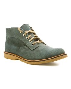 Vintage Shoe Company Men's Jerry boot  #tip #tipping #tiporskip #menswear #fall #inspiration #style #forhim #gent #footwear #shoes