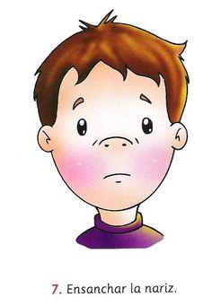 Ocurre a veces que, cuando nuestro hijo tiene problemas para articular correctamente un sonido, nos dicen que es porque no