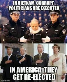 The Illuminati-Staged US Presidential Election … Illuminati, Islam, Religion, Liberal Logic, Stupid Liberals, Political Views, Political Figures, All Family, Truth Hurts