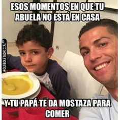 Cristiano Ronaldo and son , funny memes and pictures Cristiano Ronaldo Quotes, Cristiano Jr, Cristiano Ronaldo Junior, Cristano Ronaldo, Cristiano Ronaldo Juventus, Juventus Fc, Messi, Portugal National Football Team, Sons