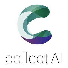 collectAI GmbH looking for Software Developer  #jobs #hiring #retweet #java