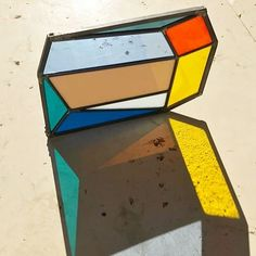 131fb61e0c3b David Scheid Stained Glass Stained Glass Art