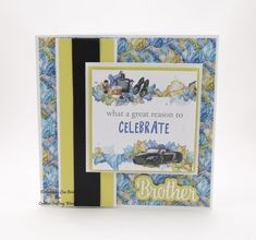 For Him Paper Collection With Male Relations, Occasion and Celebration Die Collection - Crafty Card Designs Masculine Cards, Card Designs, Colouring, Pantry, Script, Celebration, Card Making, Crafting, Collections