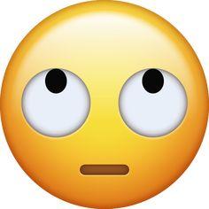 Bacon and Eggs! Cute Emoji Wallpaper, Mood Wallpaper, Cute Girl Wallpaper, Emojis Png, New Emojis, Emoji Pictures, Emoji Images, Apple Emojis, Ios Emoji
