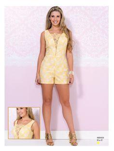 amarelo, transparência, look festa, macaquinho, jumpsuit, verão 16