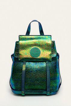Nobo - Ruksak   ANSWEAR.sk Backpacks, Model, Bags, Fashion, Handbags, Moda, Fashion Styles, Scale Model