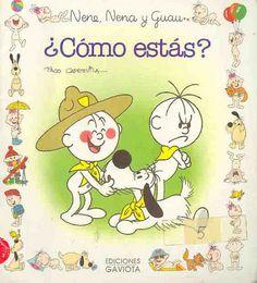 ¿Cómo estás? - Claudia Filgueira - Álbumes web de Picasa