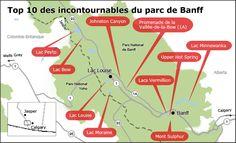 10-incontournables-banff