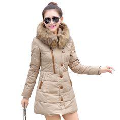 Imágenes Y 32 De Jacket Mejores Fashion Chaquetas Outfits Dama Tz5qBg