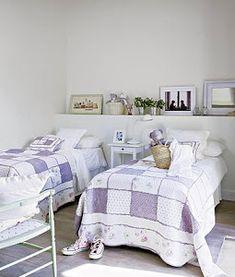 La casa de mis sueños (otra más)   Decoración Ikea, Dome House, Comforters, Blanket, Furniture, Home Decor, Cosy Room, Old Crates, Big Kitchen