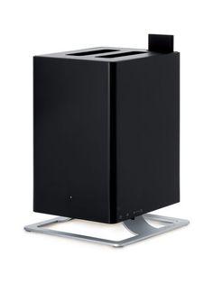 Stadler Form Anton Ultrasonic Humidifier by Swizz Style at Gilt