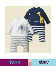 NEW baby Cartoon stripe jumpsuit boys Pure cotton outfits set boys Clothing Baby Outfits, Toddler Outfits, Cartoon Outfits, Baby Jumpsuit, Baby Boy Romper, Baby Kostüm, Baby Boys, Bebe Baby, Winter Baby Boy