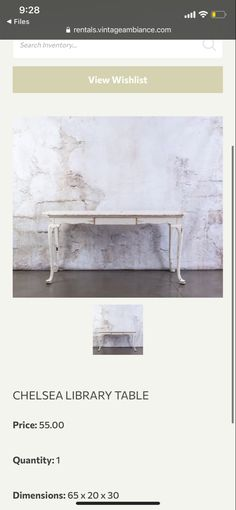 Berry Wedding, Library Table, Chelsea, Chelsea Fc, Chelsea F.c.