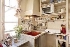 LOVELY & SWEET HOME in Paris center - Apartments for Rent in Paris, Île-de-France, France