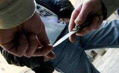 Liguria: Non solo #spinelli ora a Genova vanno a scuola pure con il coltello (link: http://ift.tt/2mqhcC2 )