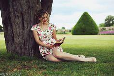 O listă cu peste 100 de cărţi care pot fi citite online şi sunt gratuite. Carti Online, Stephen Covey, Online Gratis, Kitty, Reading, Books, Life, Music, Happy