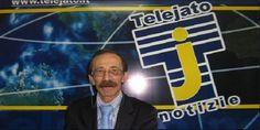 Condividi Sul Web: Intercettazioni chock per il direttore di Telejato...
