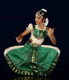 Indian Classical Dance, Classical Music, Queen Of Heaven, Blessed Mother Mary, Indian Art, My Passion, Captain Hat, Culture, Poses