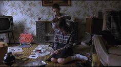 http://2.bp.blogspot.com/-NWtOcQ3TYQs/Tp_X5bELvEI/AAAAAAAATdw/p--2kyHVVFw/s1600/movie-ratcatcher-lynne-ramsay-1999-www.lylybye.blogspot.com_52.png