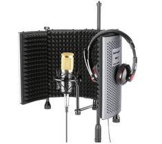 Neewer NW-5 panneau d'isolation acoustique