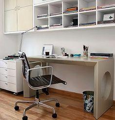 Foto no álbum CASA - Office - Google Fotos