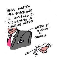 VINCINO - 100/102 -  §