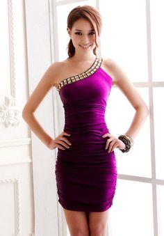 0efe51f08c028 8 Best Club Dresses images | Club dresses, Clubbing outfits, Clubwear