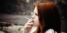 Many countries today have different laws for smoking in public places because it affects smokers as well as non-smokers.
