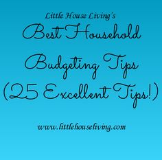 Household Budgeting Tips. Save Money on your household. How to save money. How to stick to a budget. Easy ways to save money. Ways To Save Money, Money Tips, Money Saving Tips, Saving Ideas, Managing Money, Dave Ramsey, Budgeting Finances, Budgeting Tips, Genius Ideas