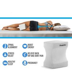 Lower Leg Pain, Lower Back Pain Causes, Lower Back Pain Exercises, Lower Back Pain Relief, Knee Pain, Hip Pain Relief, Back Relief, Hip Out Of Alignment, Lower Back Pain Remedies