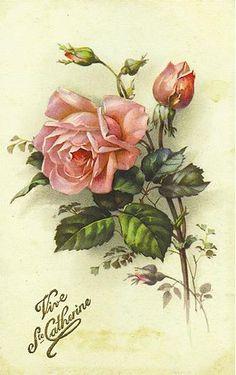 manualidades.facilisimo.com foros decoupage laminas-y-trabajos-con-flores…