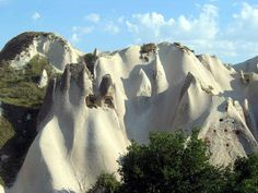 6 Days Istanbul and Cappadocia Tour | Domestic Tours Turkey | Istanbul, Cappadocia, Istanbul | Starting From €519