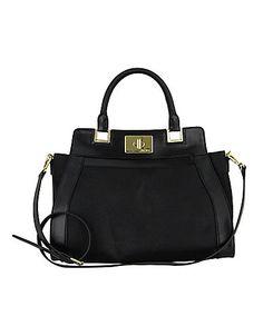Handbags | Handbags | Pop Diva large satchel | Hudson's Bay, $135